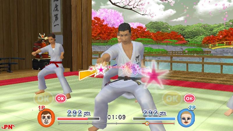 Autres Jeux Wii 05