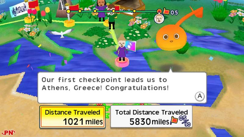 Autres Jeux Wii 10
