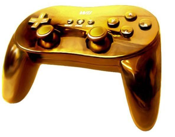 Goldeneye Wii 02