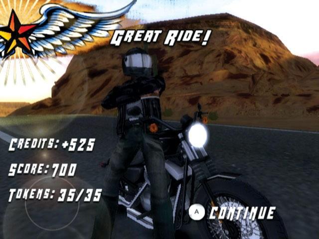 Autres Jeux Wii 02