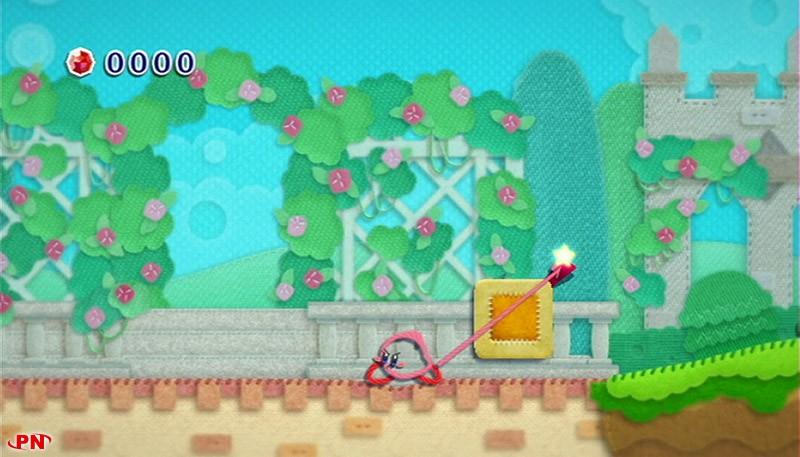 Image de Kirby