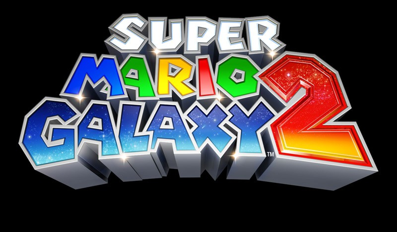 Image de Super Mario Galaxy 2