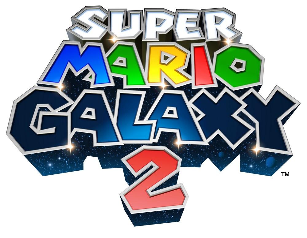 Nintendo Gamers Summit 2010 Logo