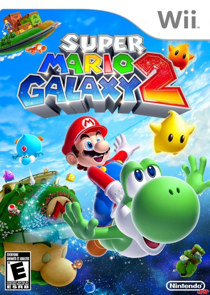 [SORTI] Super Mario Galaxy 2 ! Boite_us