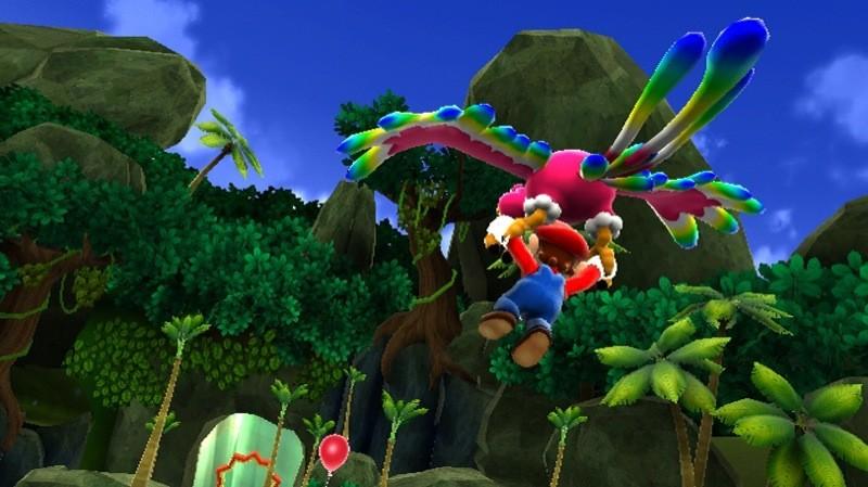 [SORTI] Super Mario Galaxy 2 ! 21