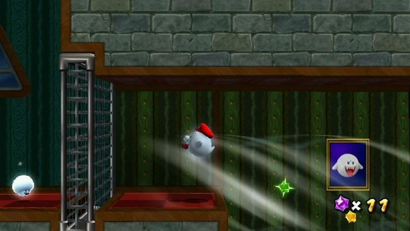 [SORTI] Super Mario Galaxy 2 ! 26