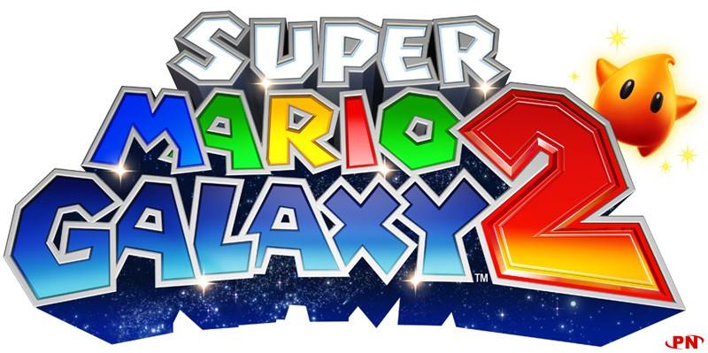 [SORTI] Super Mario Galaxy 2 ! Logo_blanc