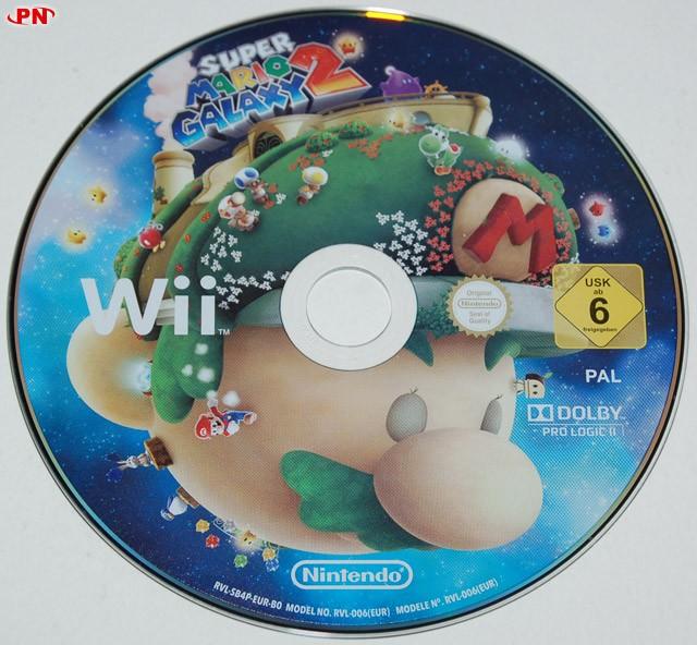 [SORTI] Super Mario Galaxy 2 ! - Page 3 01