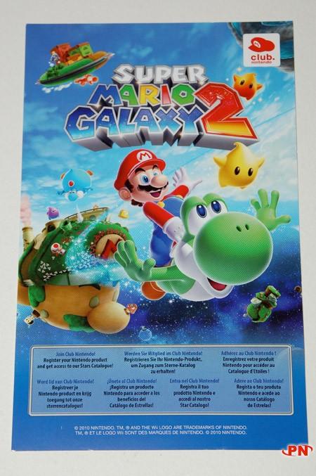 [SORTI] Super Mario Galaxy 2 ! - Page 3 02