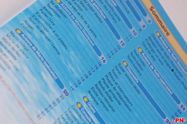 [SORTI] Super Mario Galaxy 2 ! - Page 3 03