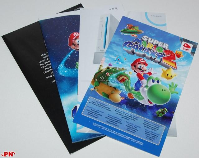 [SORTI] Super Mario Galaxy 2 ! - Page 3 04