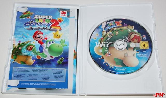 [SORTI] Super Mario Galaxy 2 ! - Page 3 05