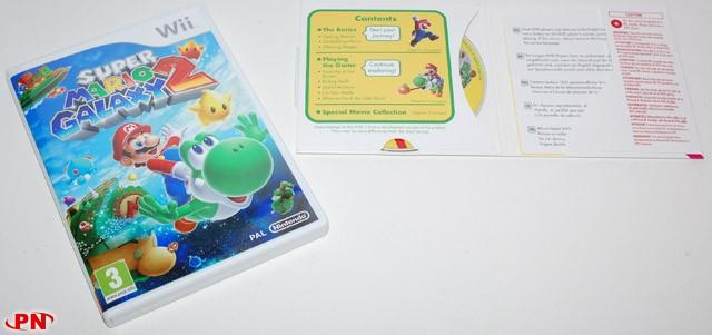 [SORTI] Super Mario Galaxy 2 ! - Page 3 07
