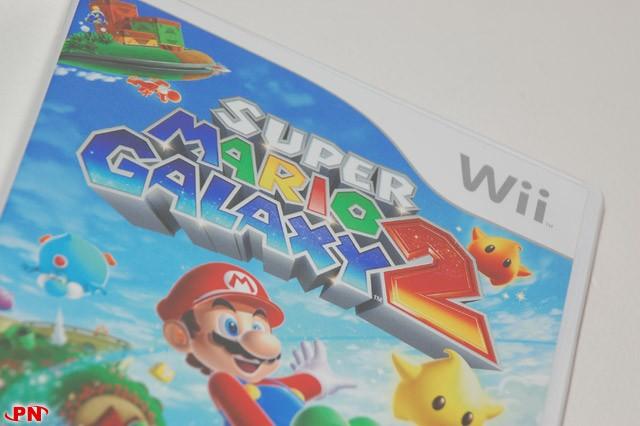 [SORTI] Super Mario Galaxy 2 ! - Page 3 08