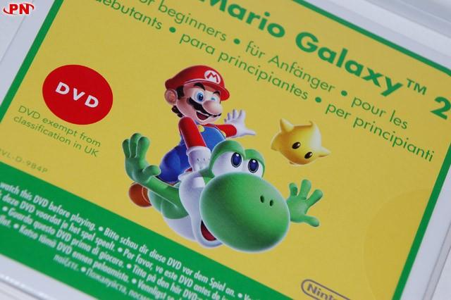 [SORTI] Super Mario Galaxy 2 ! - Page 3 10