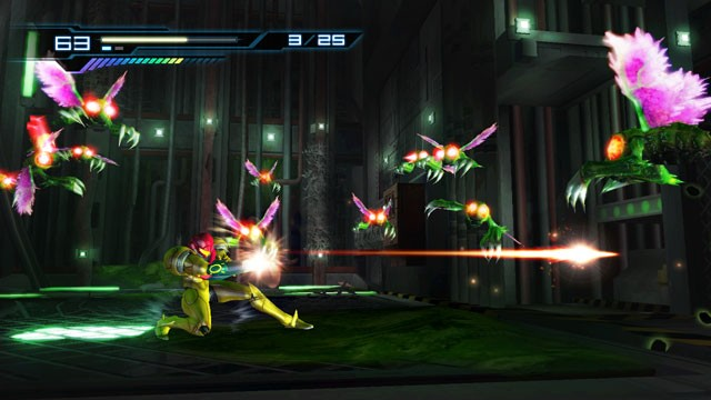 Metroid Other M 01