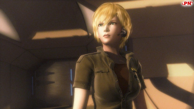 Metroid Other M 05