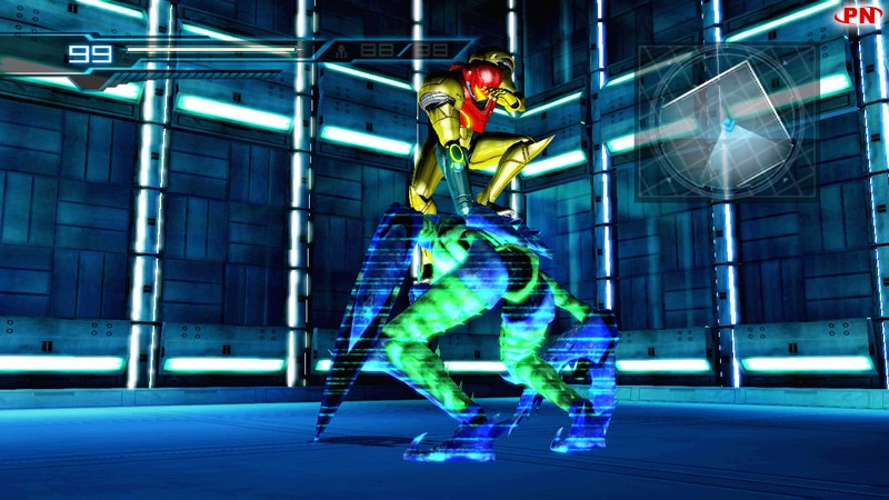 Metroid Other M 10