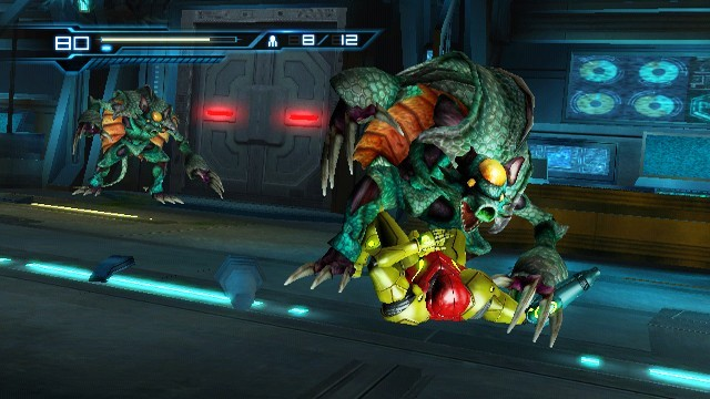 Metroid Other M 104
