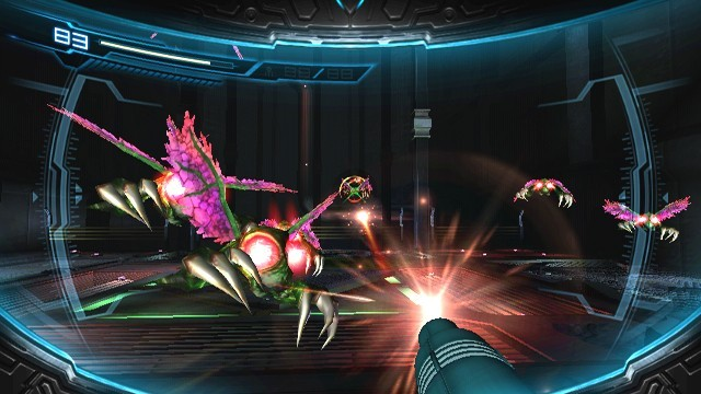 Metroid Other M 105