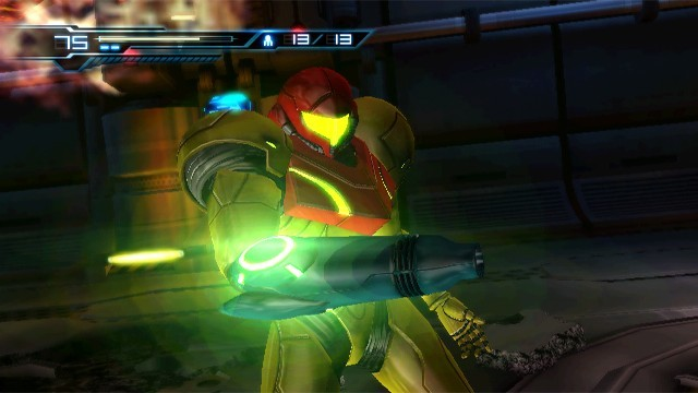 Metroid Other M 106