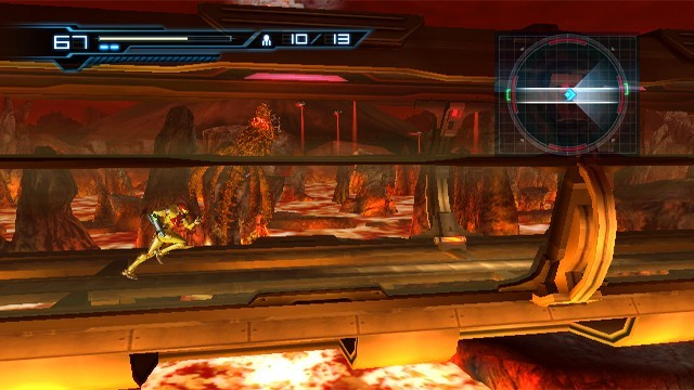 Metroid Other M 107