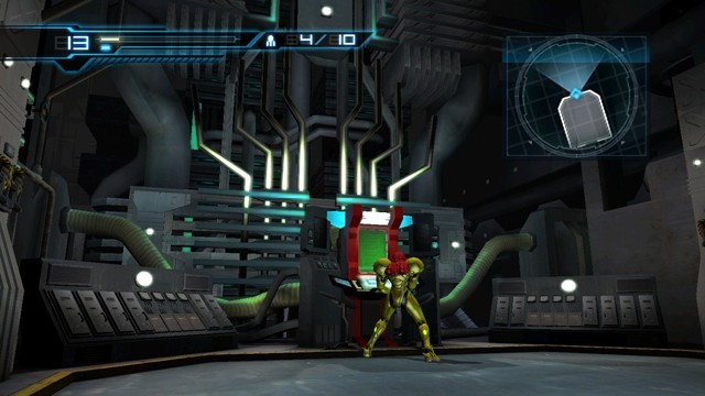 Metroid Other M 108