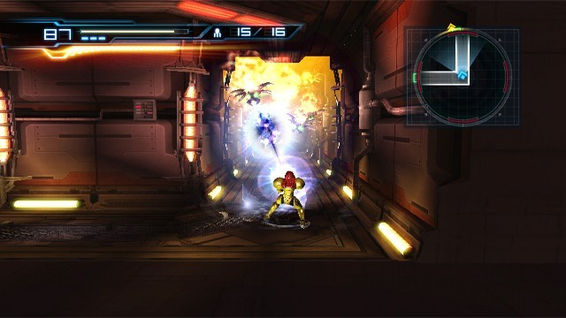Metroid Other M 109