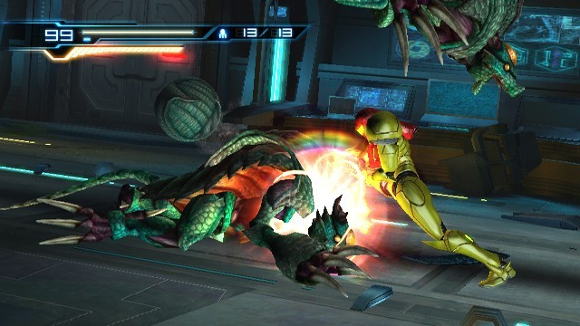 Metroid Other M 110