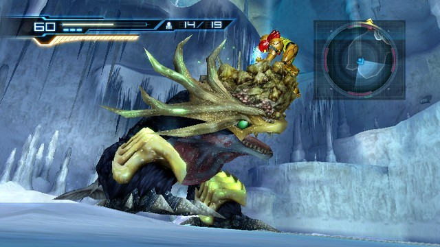 Metroid Other M 111