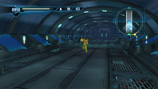 Metroid Other M 112