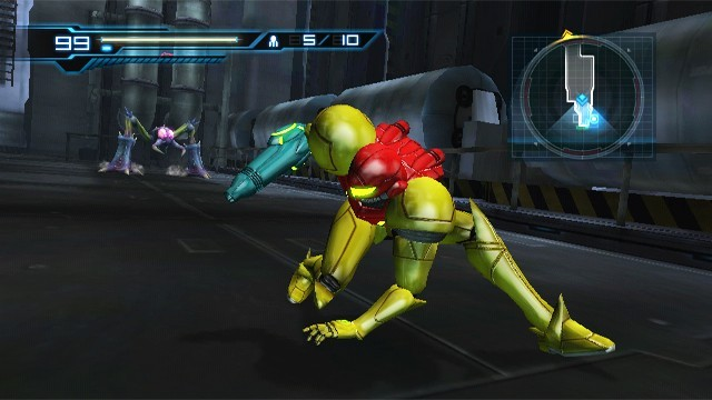 Metroid Other M 113