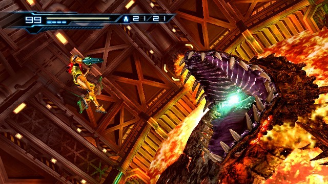 Metroid Other M 114