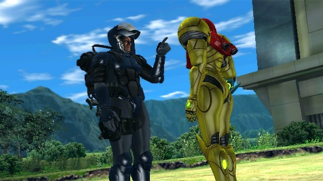 Metroid Other M 115