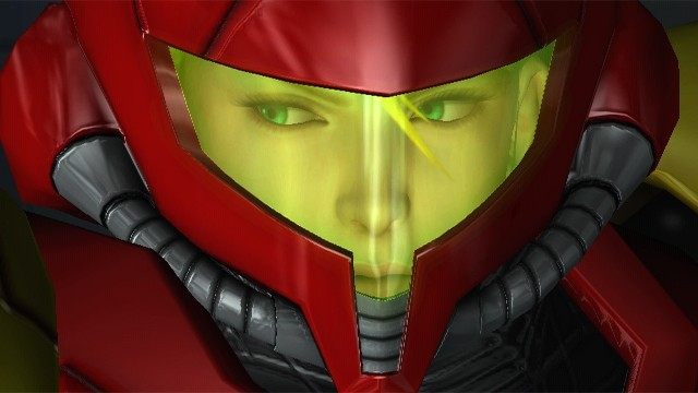 Metroid Other M 116