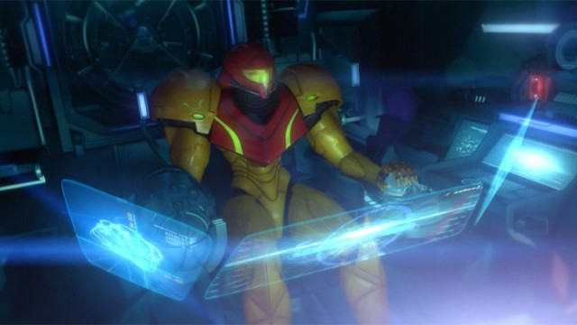 Metroid Other M 117