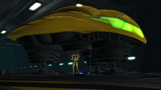 Metroid Other M 118