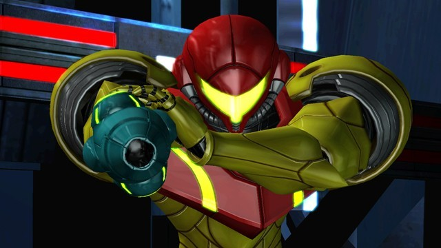 Metroid Other M 119