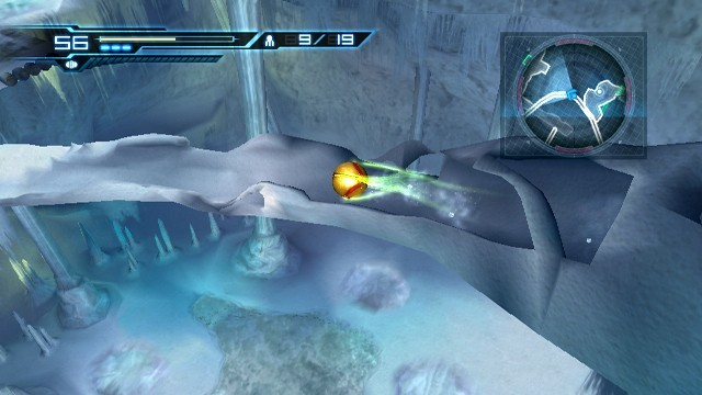 Metroid Other M 121
