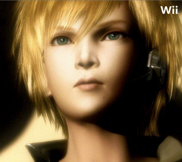 Metroid Other M 19