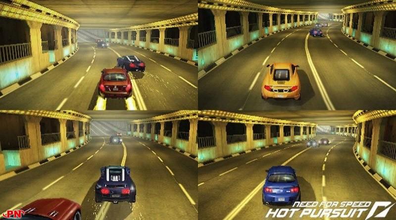 Autres Jeux Wii 01