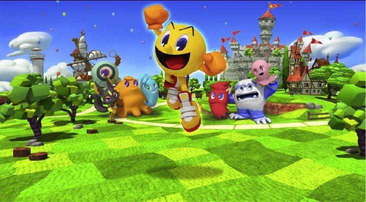 Autres Jeux Wii 12
