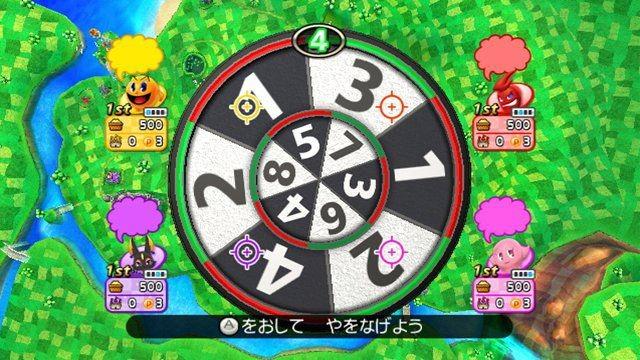 Autres Jeux Wii 13