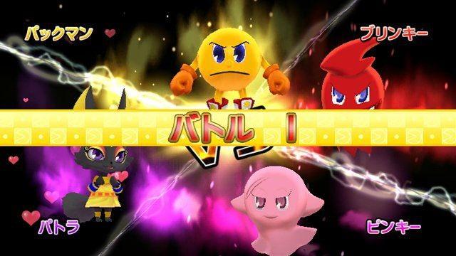 Autres Jeux Wii 15
