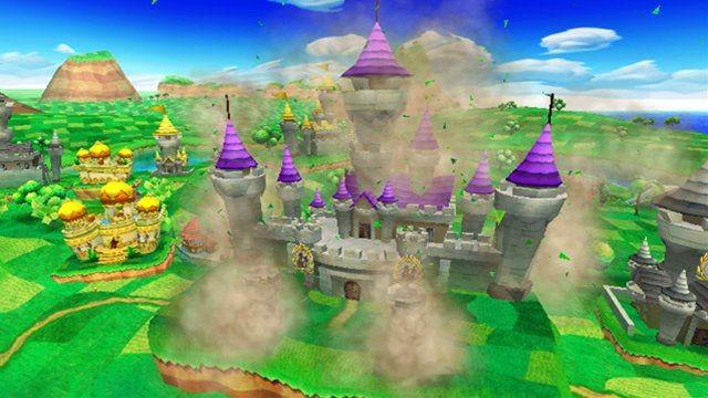Autres Jeux Wii 17