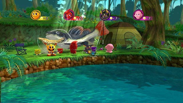 Autres Jeux Wii 19