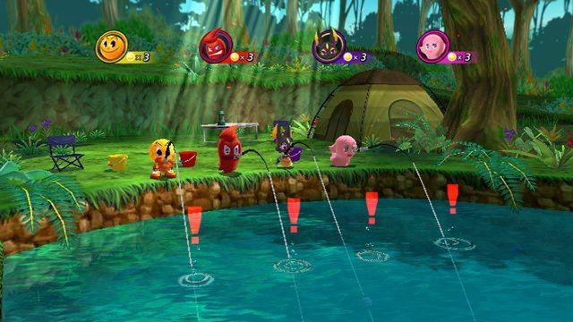 Autres Jeux Wii 21