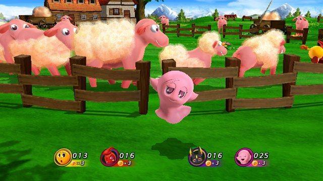 Autres Jeux Wii 23