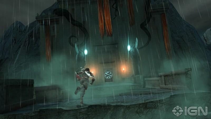 [SORTI] Prince of Persia Wii 04