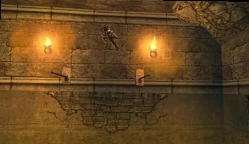 [SORTI] Prince of Persia Wii 13